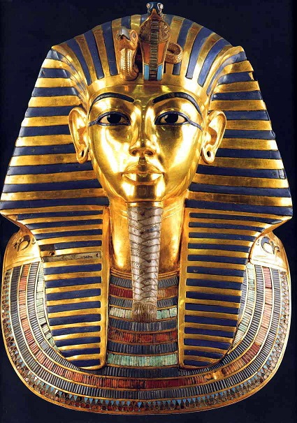 King-Tut-Golden-Mask-kings-and-queens-2461543-850-1212