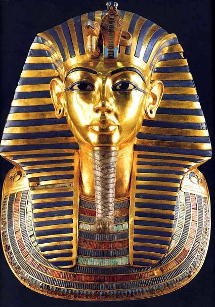King-Tut-Golden-Mask-kings-and-queens-2461543-850-1212