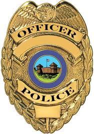 Police-badge-generic