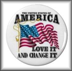 America 4