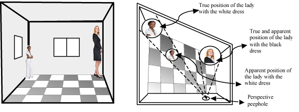 Fig13-FigurativeArt