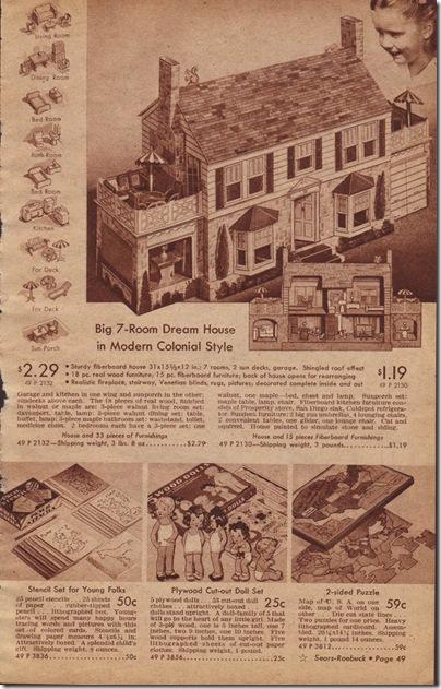 1942SearsChristmasBookPage0049_thumb