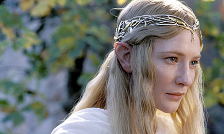 cate-blanchett-elf-queen-006