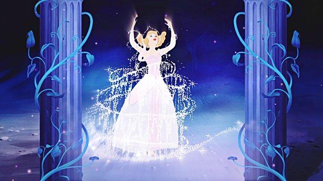 Disney-Princess-Wallpapers-Princess-Cinderella-disney-princess-32235585-5000-2813