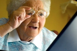 Granny-Grandma-Internet-old-people