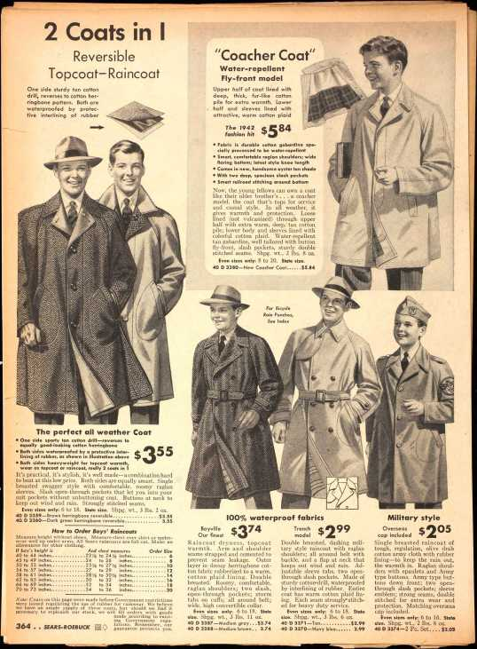 sears-fall-1942-boys-coats