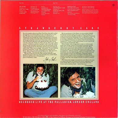 Johnny Cash Strawberry Cake Playing In The World Game Nobody lyrics performed by johnny cash are property and copyright of the authors, artists and labels. johnny cash strawberry cake playing