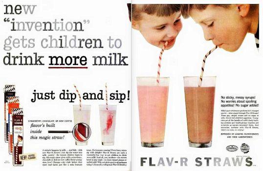 flav-r-straws_1957
