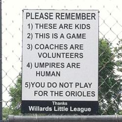 130715_SNUT_BaseballDadSign.jpg.CROP.article250-medium