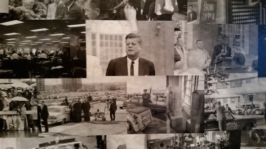 20150921 Kennedy Museum 2