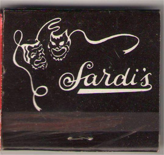 Sardis
