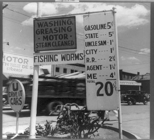 Gas1955