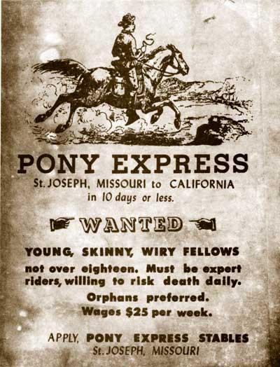 How-you-recruit-a-horseman
