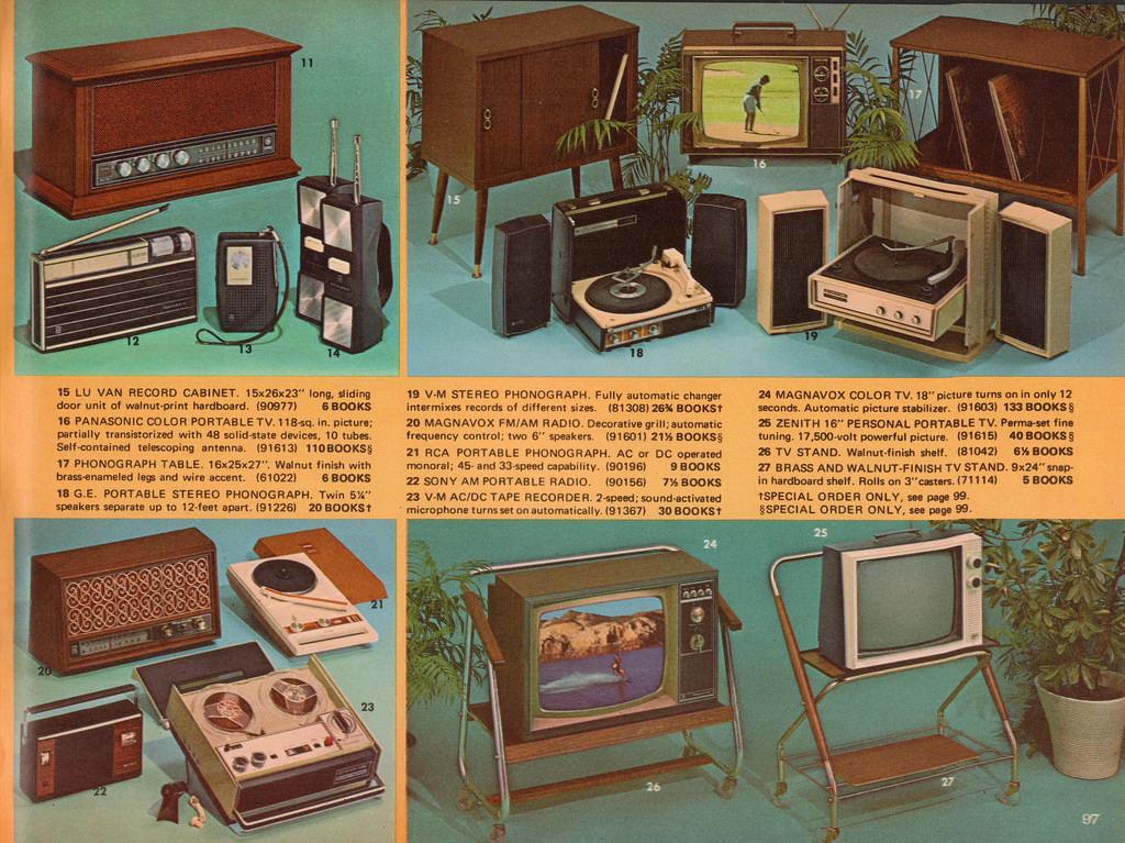 1969-Gold-Strike-Stamps-Catalog-23