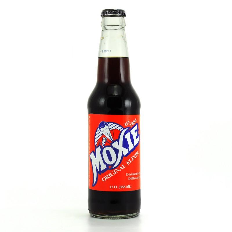 MOXIE-010000_1.jpg