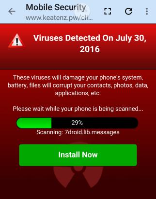 Screenshot_2016-07-30-22-11-52
