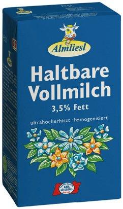 almliesl-h-milch-2953849