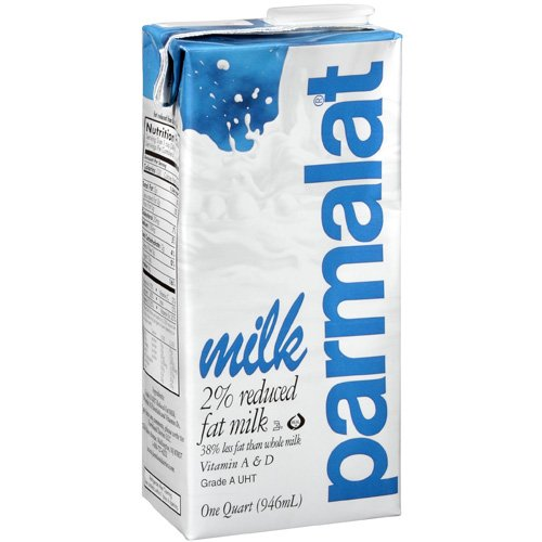 parmalat-shelf-stable-milk