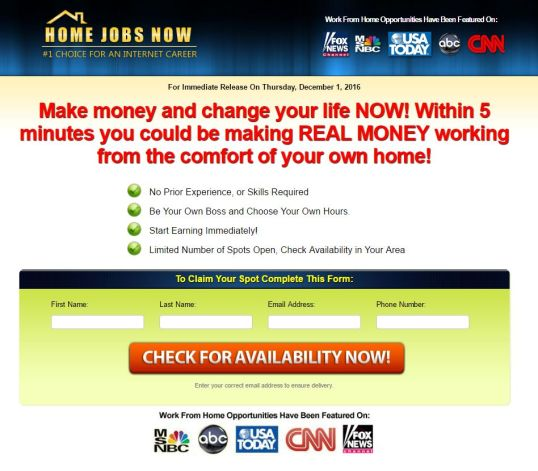 home-jobs