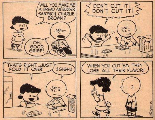 peanuts-bread-and-budder-sandwich-1