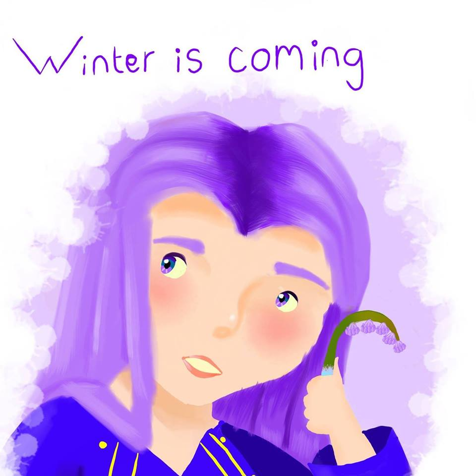 Winter is Coming.jpg