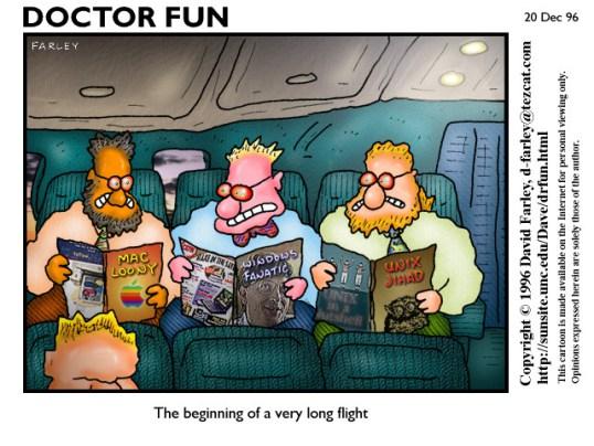a_very_long_flight
