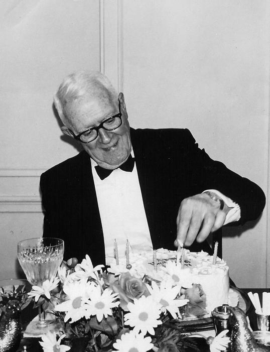 dr-andy-november-1967