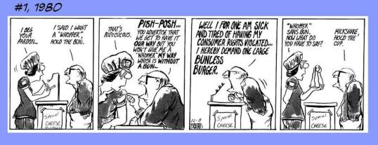 Bloom County - Hold the Cup (2)