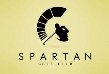 Spartan