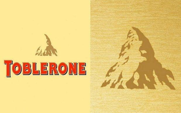 Toblerone2
