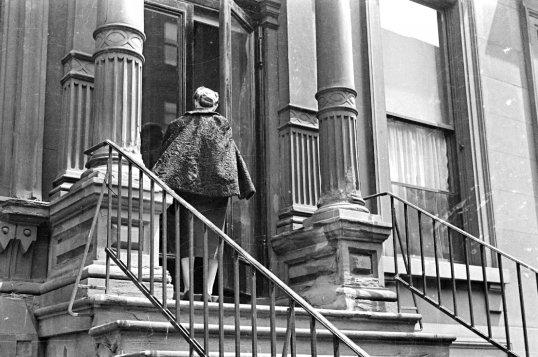 New York 1950 5
